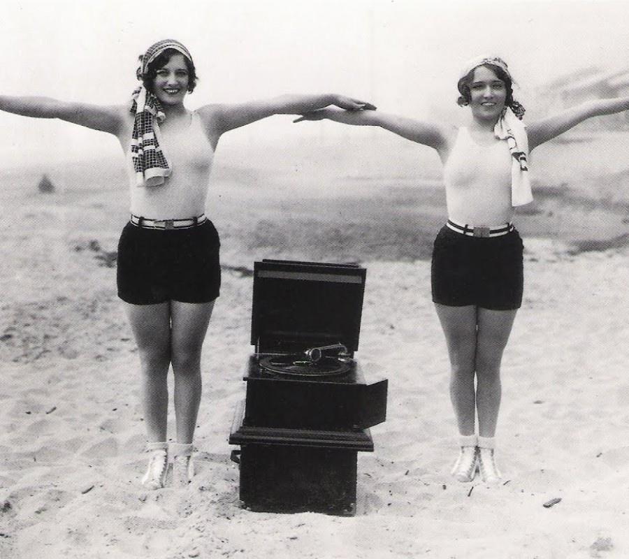 485 Dorothy Sebastian 多蘿西.塞巴斯蒂安 (1903年-1957年 美國電影、舞台劇演員)08