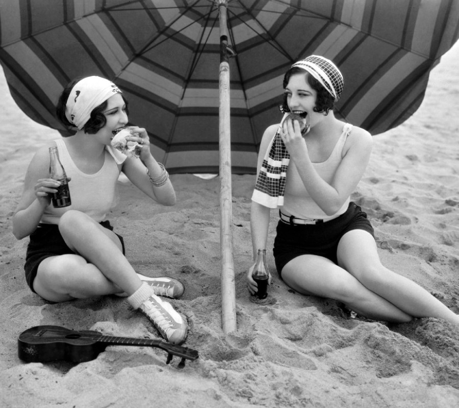 485 Dorothy Sebastian 多蘿西.塞巴斯蒂安 (1903年-1957年 美國電影、舞台劇演員)06