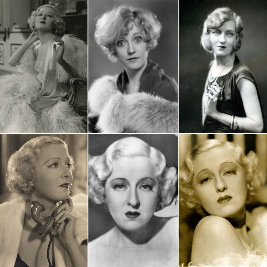 487 Peggy Hopkins Joyce 佩吉.霍普金斯.喬伊斯 (1893年-1957年 美國演員、歌手、模特、舞蹈家)04