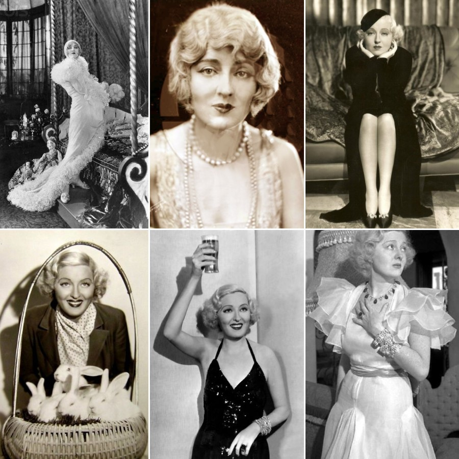 487 Peggy Hopkins Joyce 佩吉.霍普金斯.喬伊斯 (1893年-1957年 美國演員、歌手、模特、舞蹈家)05