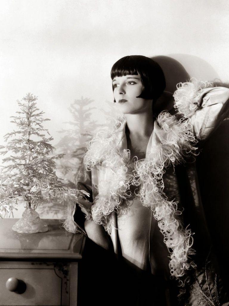 488 Margaret Livingston 瑪格麗特.利文斯頓 (1895年-1984年 美國演員)08