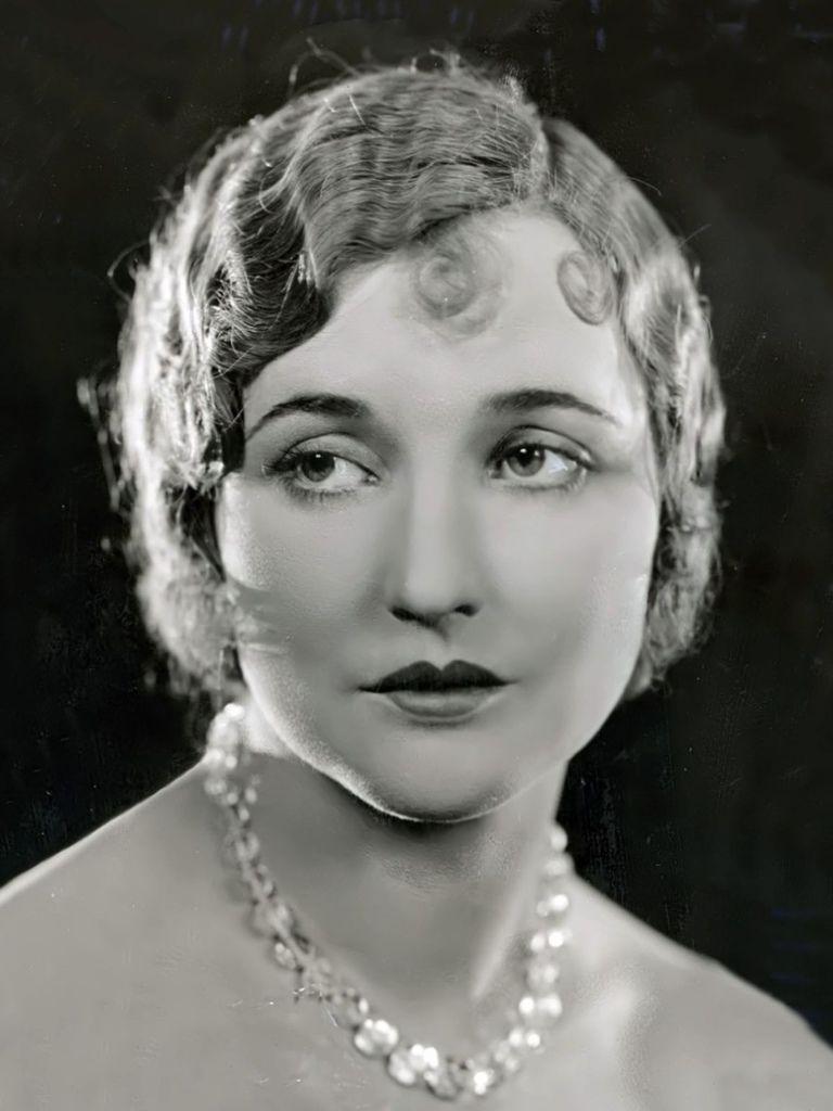 489 Agnes Ayres 艾格尼絲.艾爾斯 (1898年-1940年 美國演員)06