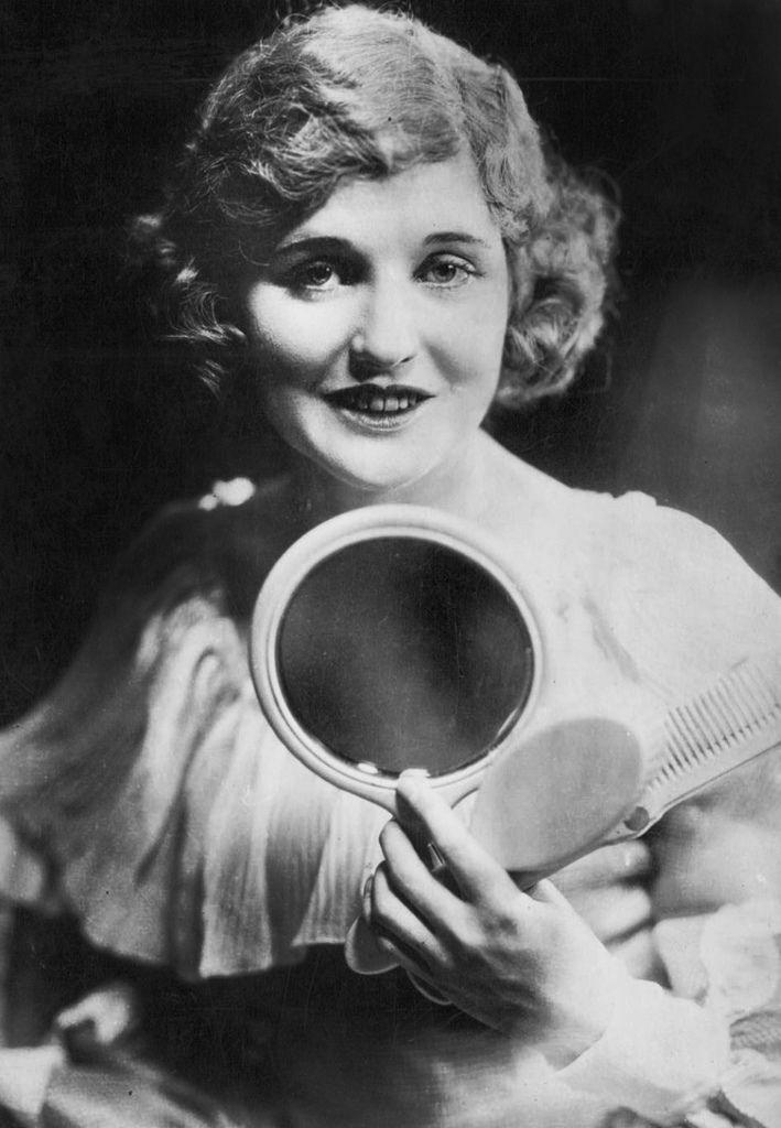 489 Agnes Ayres 艾格尼絲.艾爾斯 (1898年-1940年 美國演員)08