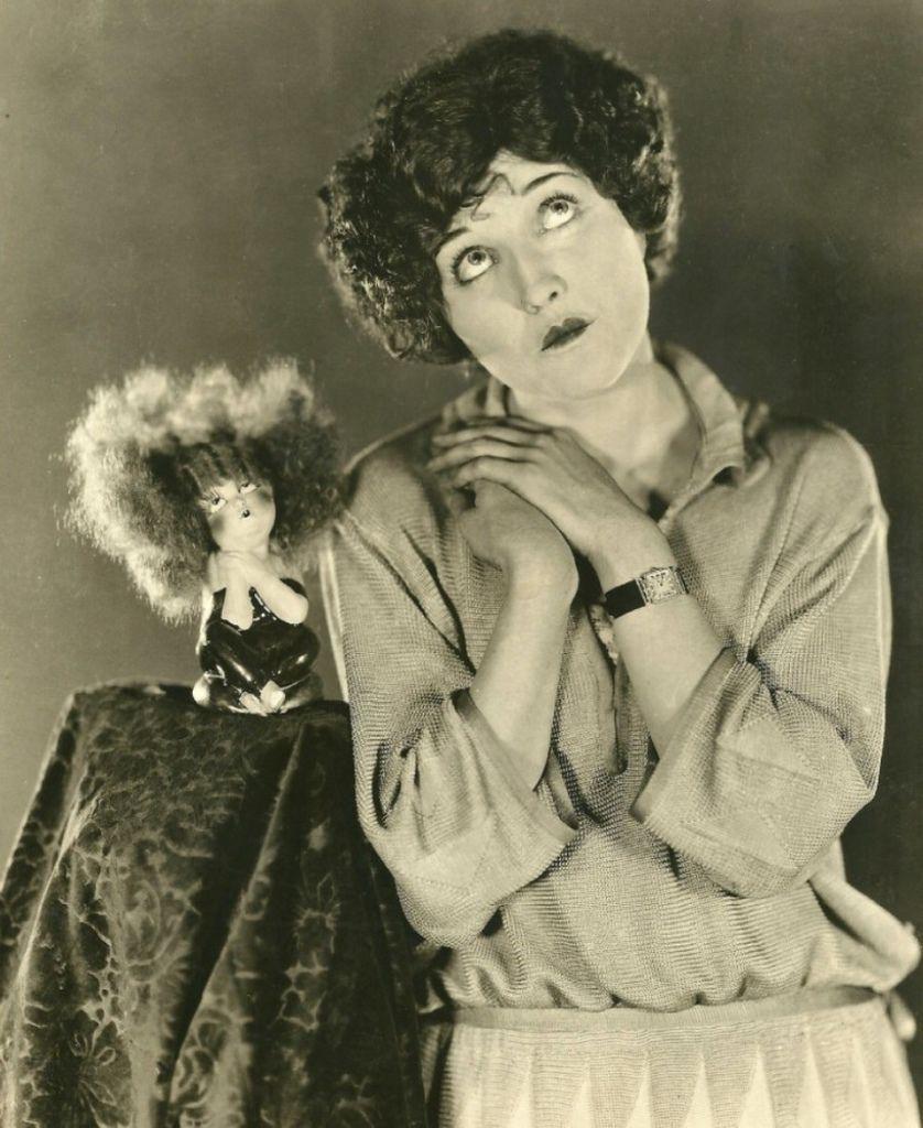 489 Agnes Ayres 艾格尼絲.艾爾斯 (1898年-1940年 美國演員)05