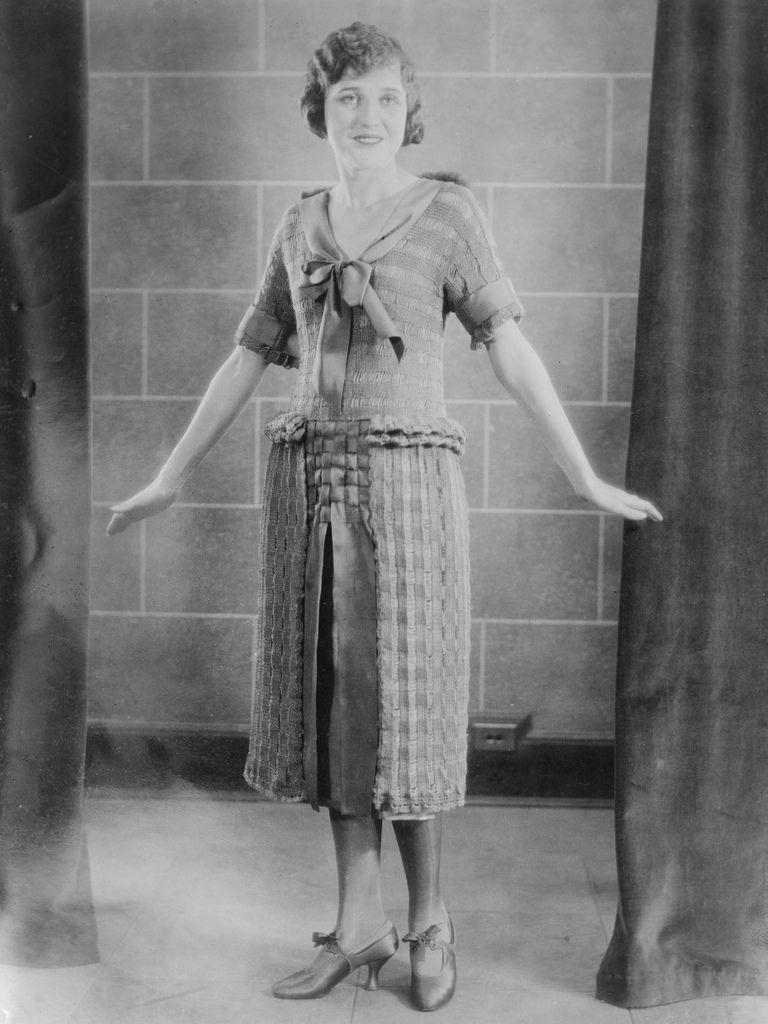 489 Agnes Ayres 艾格尼絲.艾爾斯 (1898年-1940年 美國演員)09