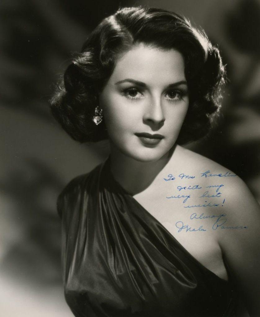 491 Mala Powers 瑪麗.鮑爾斯 (1931年-2007年 美國演員)01
