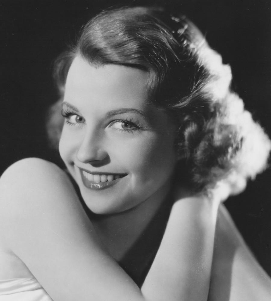 494 Betty Field 貝蒂.菲爾德 (1913年-1973年 美國電影、舞台劇演員)10