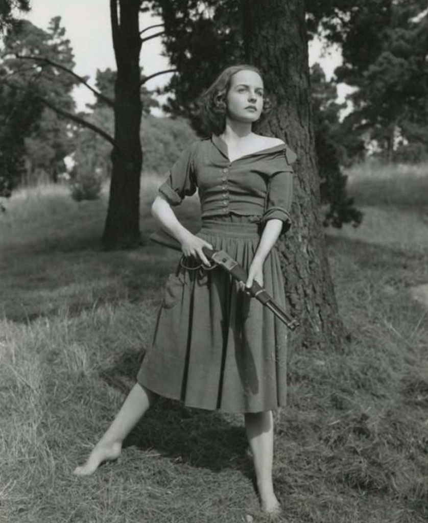 494 Betty Field 貝蒂.菲爾德 (1913年-1973年 美國電影、舞台劇演員)03
