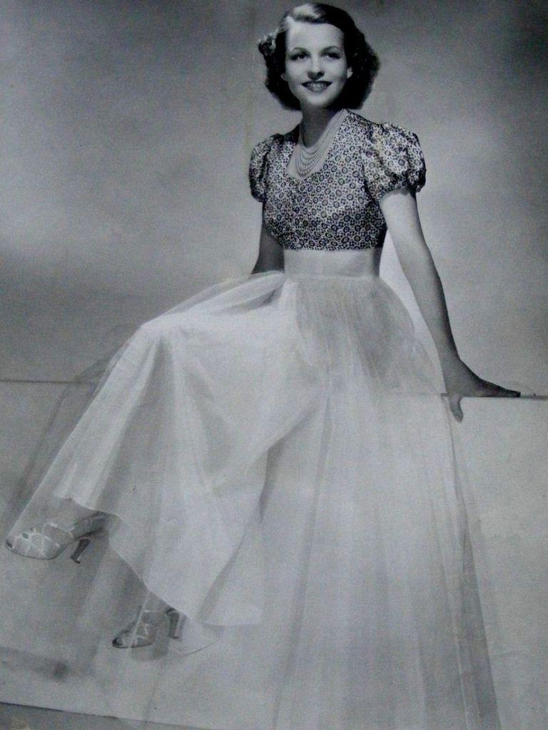 494 Betty Field 貝蒂.菲爾德 (1913年-1973年 美國電影、舞台劇演員)08