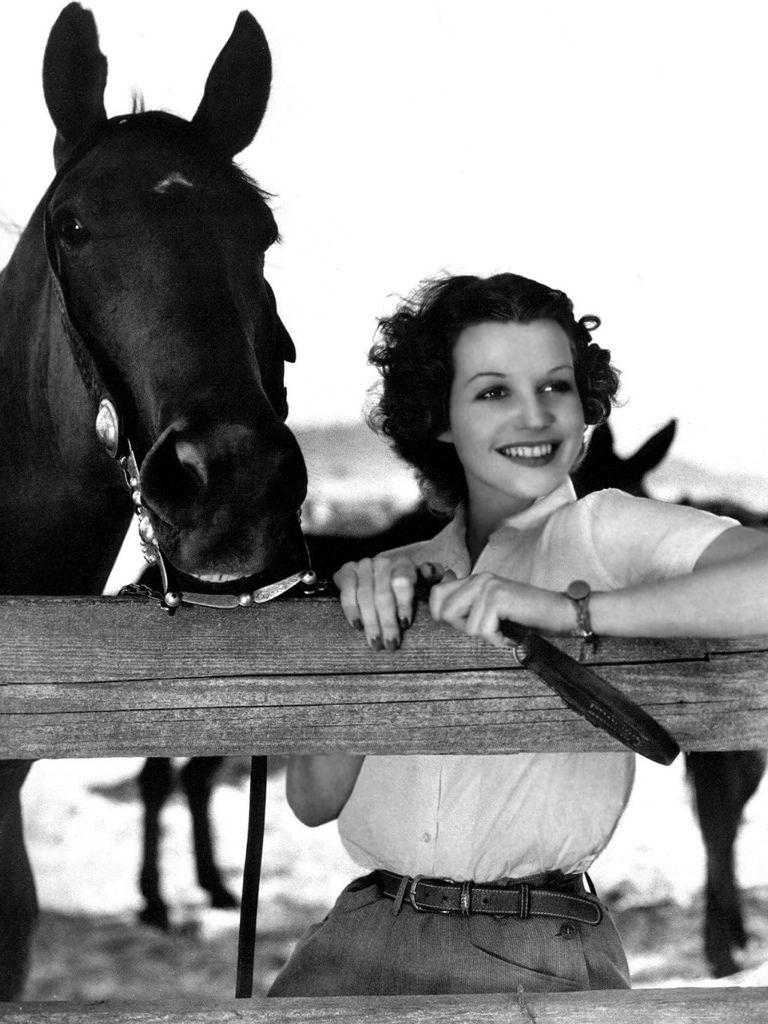 494 Betty Field 貝蒂.菲爾德 (1913年-1973年 美國電影、舞台劇演員)04