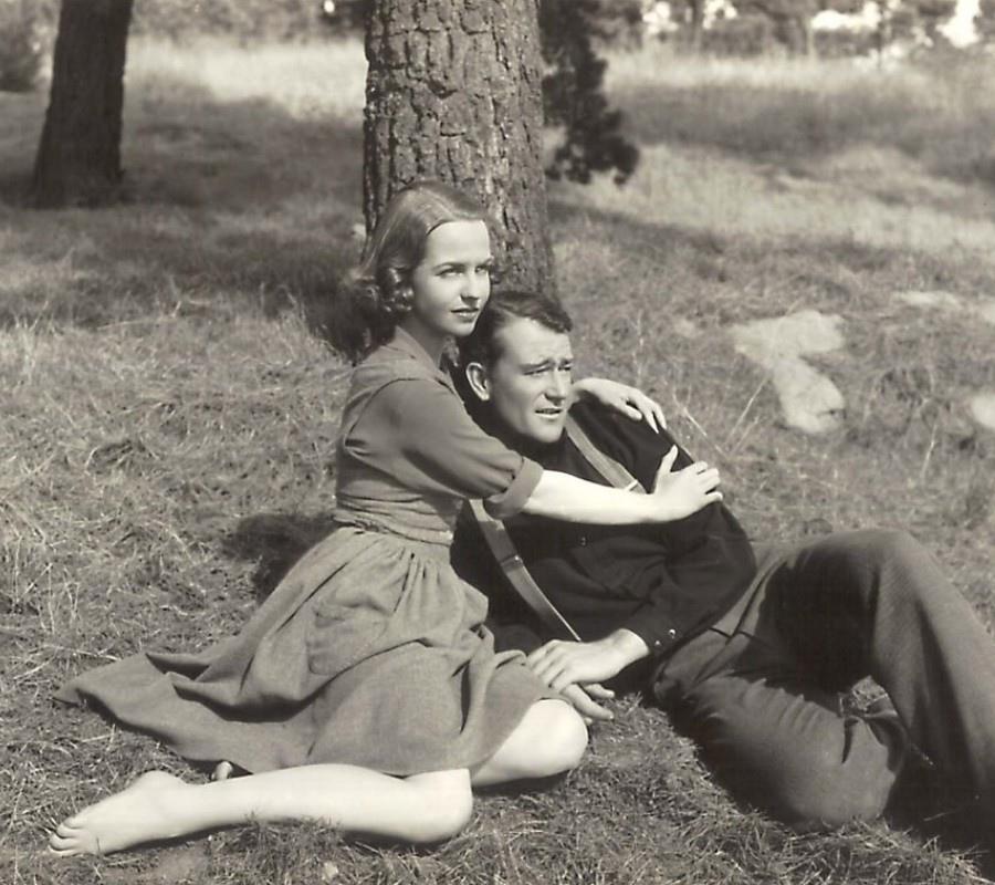 494 Betty Field 貝蒂.菲爾德 (1913年-1973年 美國電影、舞台劇演員)07