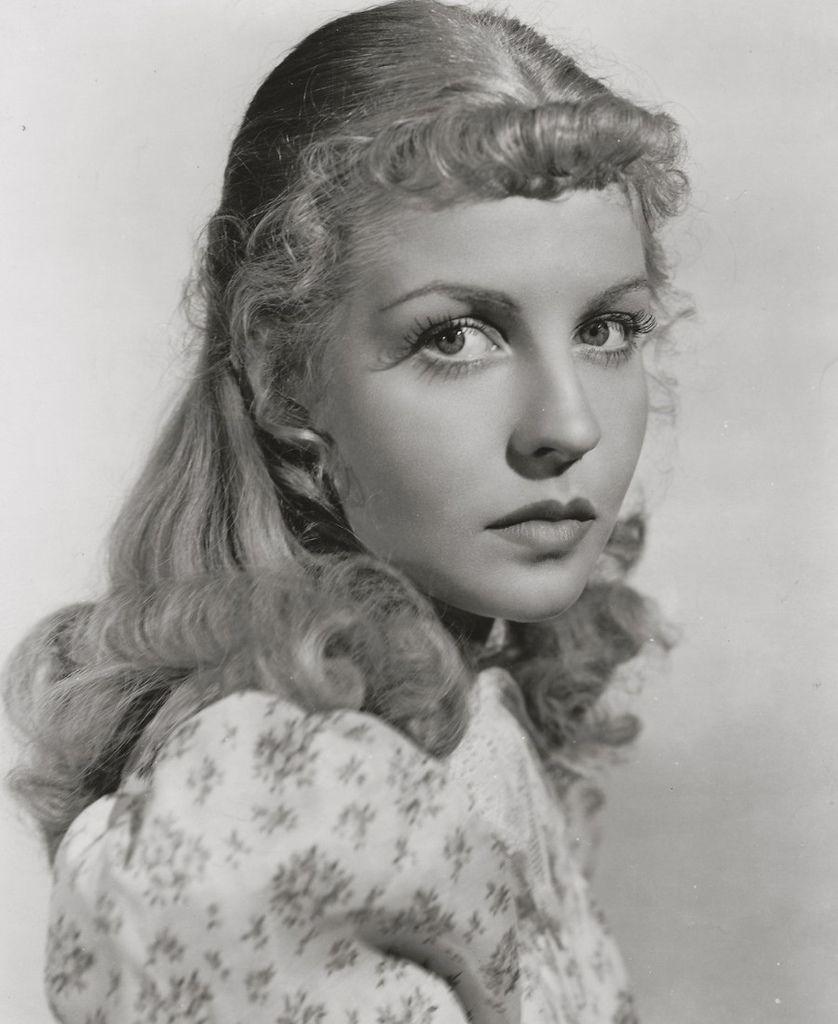 494 Betty Field 貝蒂.菲爾德 (1913年-1973年 美國電影、舞台劇演員)01