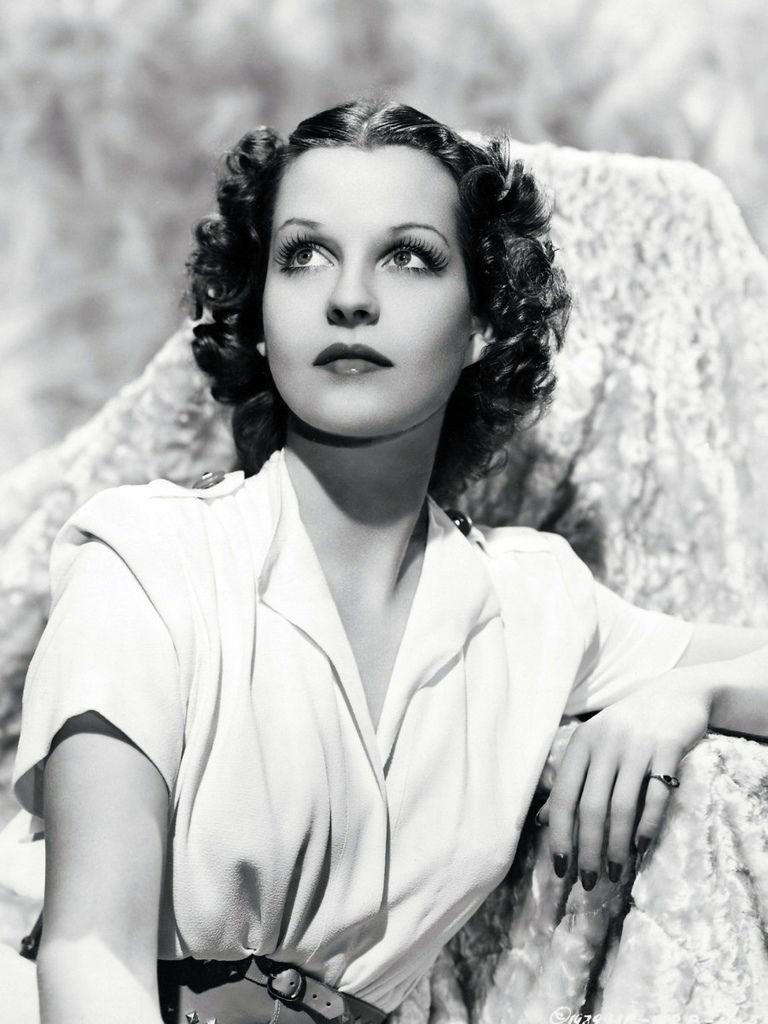 494 Betty Field 貝蒂.菲爾德 (1913年-1973年 美國電影、舞台劇演員)02