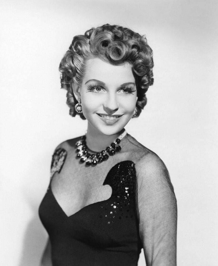 494 Betty Field 貝蒂.菲爾德 (1913年-1973年 美國電影、舞台劇演員)09