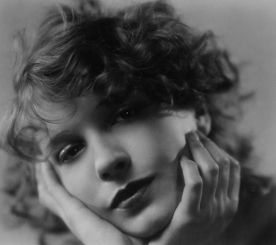 496 Lili Damita 麗麗.達米塔 (1904年-1994年 法國演員)03