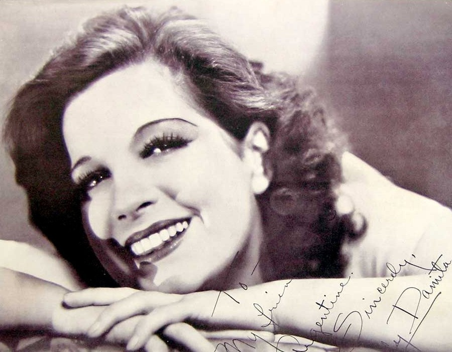 496 Lili Damita 麗麗.達米塔 (1904年-1994年 法國演員)05