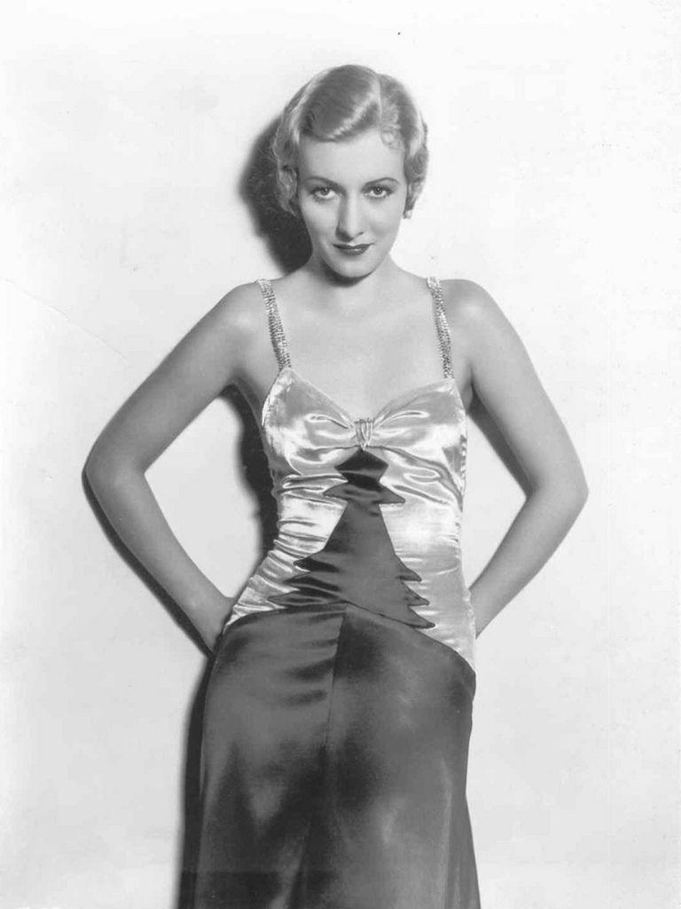 498 Karen Morley 卡倫.莫利 (1909年-2003年 美國演員)07