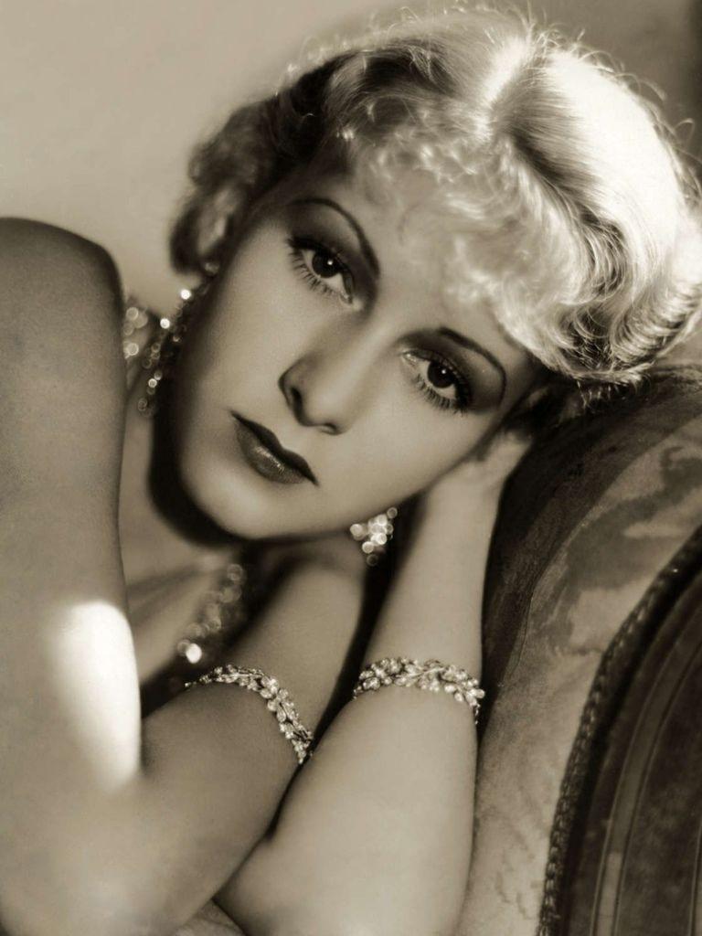 498 Karen Morley 卡倫.莫利 (1909年-2003年 美國演員)02