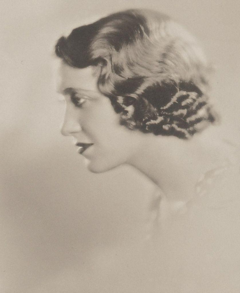 499 Ruth Etting 露絲.埃廷 (1897年-1978年 美國歌手、演員)02