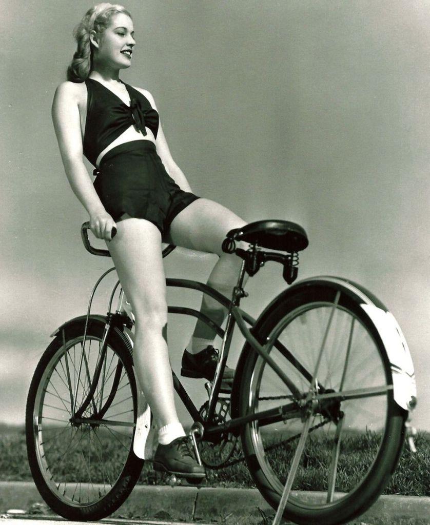 502 Mary Beth Hughes 瑪麗.貝絲.休斯 (1919年-1995年 美國電影、電視、舞台演員)05
