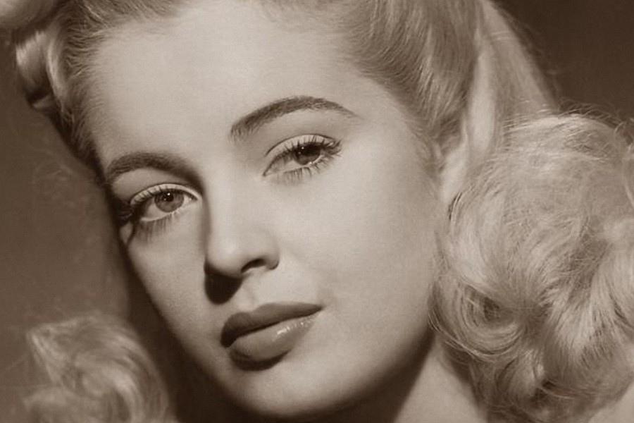 502 Mary Beth Hughes 瑪麗.貝絲.休斯 (1919年-1995年 美國電影、電視、舞台演員)01