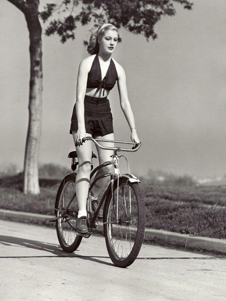 502 Mary Beth Hughes 瑪麗.貝絲.休斯 (1919年-1995年 美國電影、電視、舞台演員)04