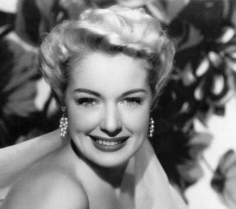 502 Mary Beth Hughes 瑪麗.貝絲.休斯 (1919年-1995年 美國電影、電視、舞台演員)03