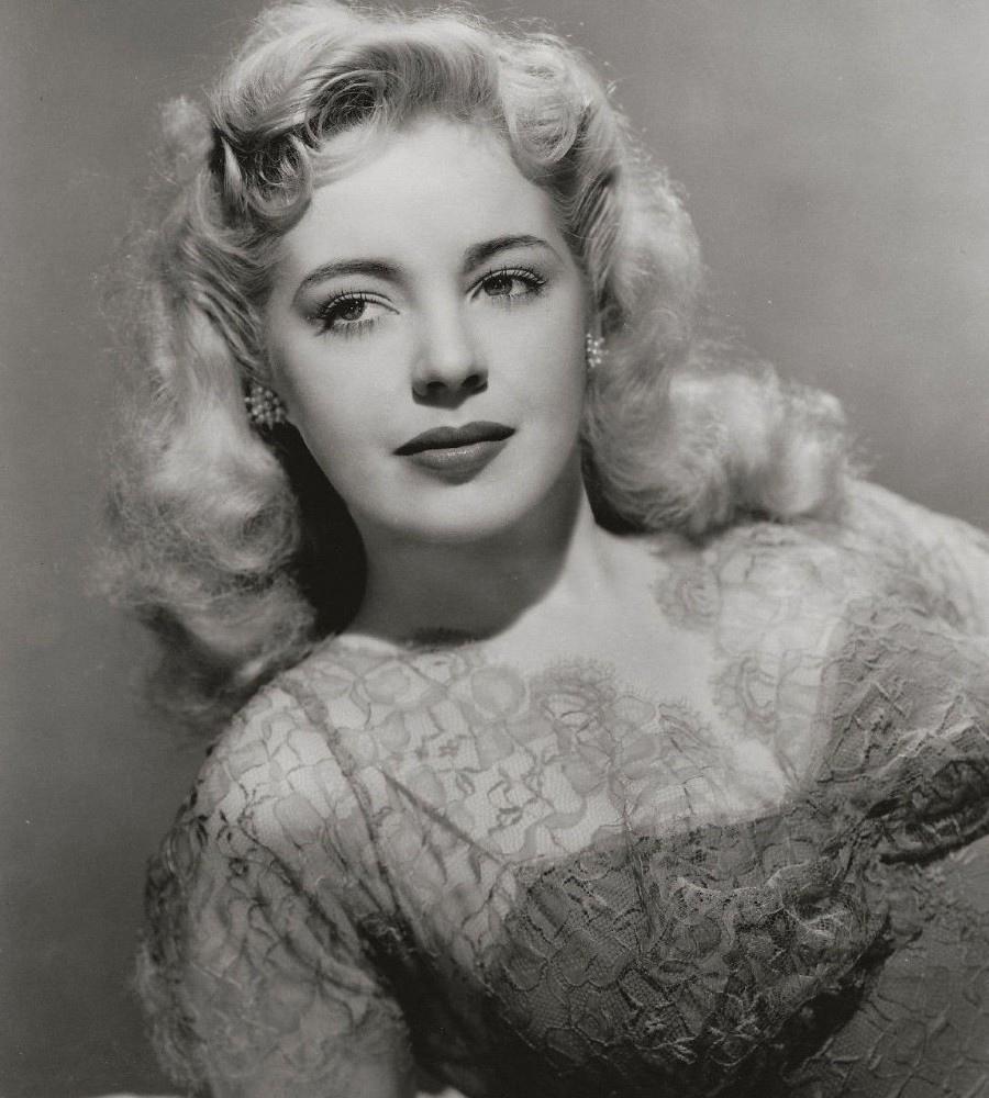 502 Mary Beth Hughes 瑪麗.貝絲.休斯 (1919年-1995年 美國電影、電視、舞台演員)02