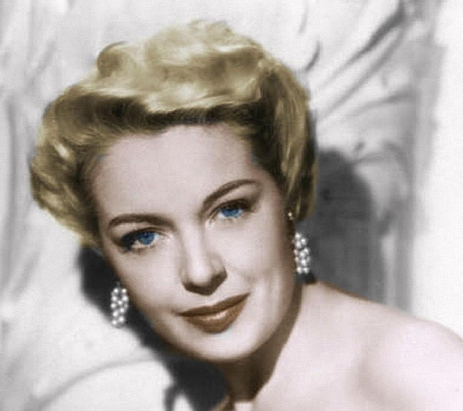 502 Mary Beth Hughes 瑪麗.貝絲.休斯 (1919年-1995年 美國電影、電視、舞台演員)07
