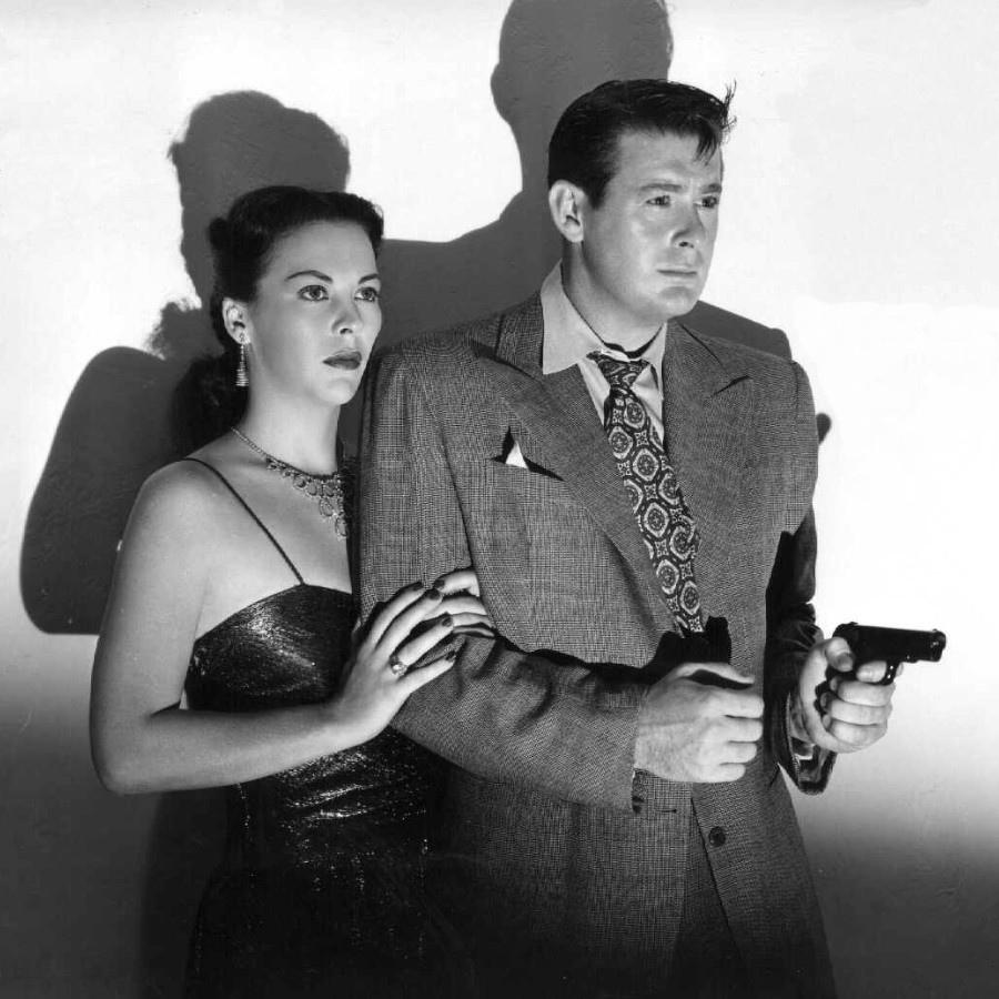 506 Andrea King 安德烈.金 (1919年-2003年 美國舞台、電影、電視演員)06