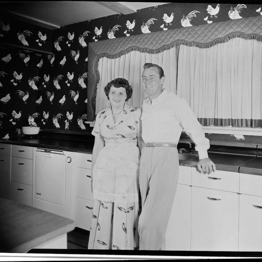507 Sue Carol 蘇.卡羅爾 (1906年-1982年 美國演員、經紀人)04