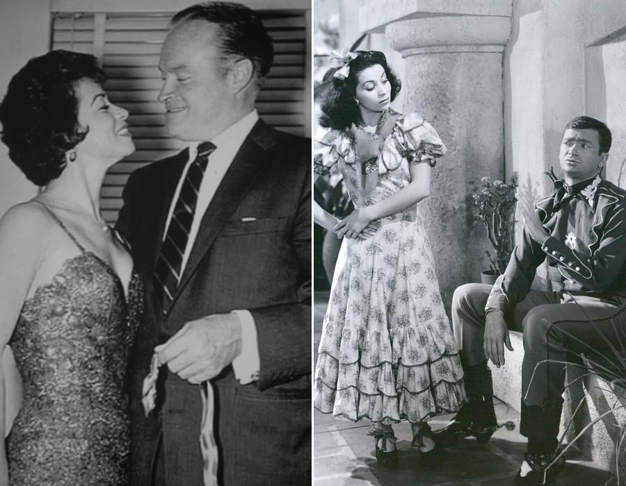 508 Diosa Costello 迪奧薩.科斯特洛 (1913年- 2013年 美國藝人、演員、製片人、俱樂部老闆)03