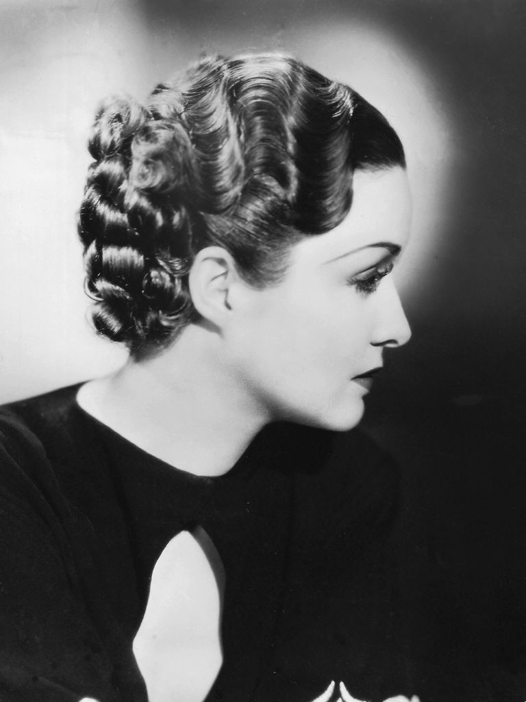 509 Gail Patrick 蓋爾.帕特里克 (1911年-1980年 美國演員)08