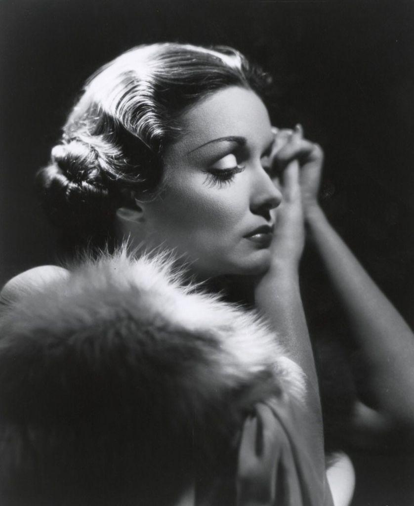 509 Gail Patrick 蓋爾.帕特里克 (1911年-1980年 美國演員)03