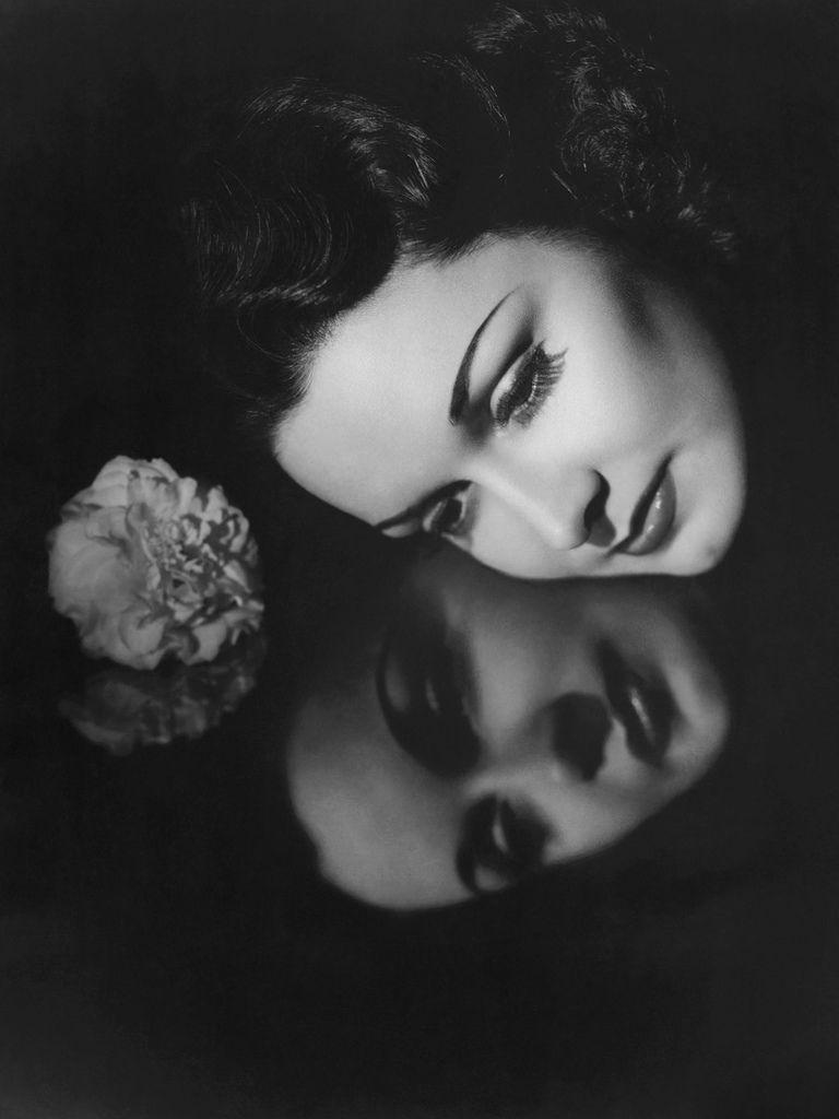 509 Gail Patrick 蓋爾.帕特里克 (1911年-1980年 美國演員)07