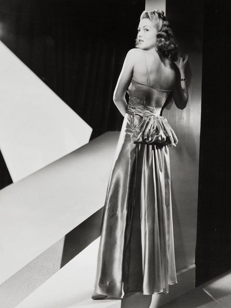 512 Ruth Warrick 露絲.瓦里克 (1916年-2005年 德裔美國歌手、演員、政治活動家)08