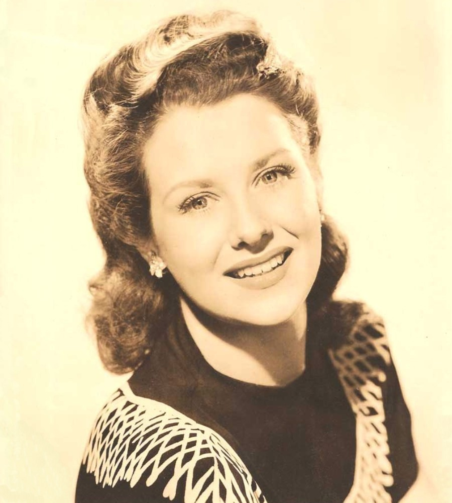 512 Ruth Warrick 露絲.瓦里克 (1916年-2005年 德裔美國歌手、演員、政治活動家)01