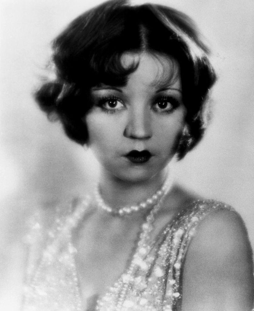 513 Alice White 愛麗絲.懷特 (1904年-1983年 美國演員)09