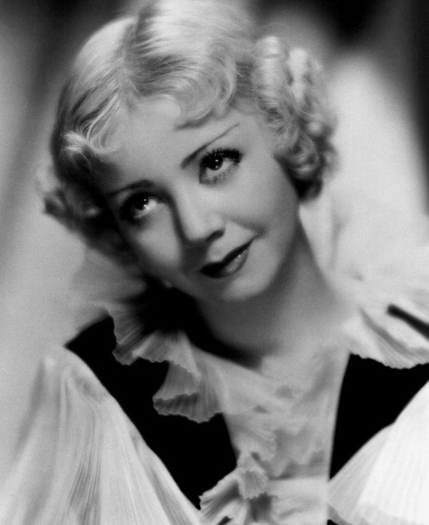513 Alice White 愛麗絲.懷特 (1904年-1983年 美國演員)08