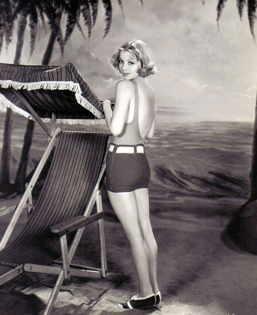 513 Alice White 愛麗絲.懷特 (1904年-1983年 美國演員)17