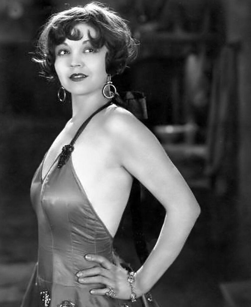 513 Alice White 愛麗絲.懷特 (1904年-1983年 美國演員)10