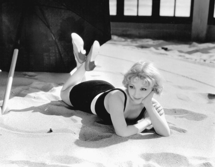 513 Alice White 愛麗絲.懷特 (1904年-1983年 美國演員)15
