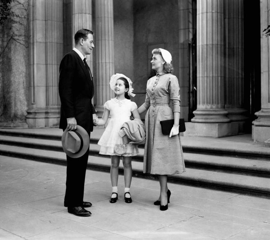 536 Sherry Jackson 雪莉.傑克遜 (1942年 美國演員、前童星)02
