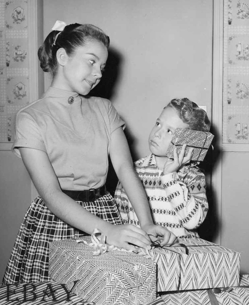 536 Sherry Jackson 雪莉.傑克遜 (1942年 美國演員、前童星)01