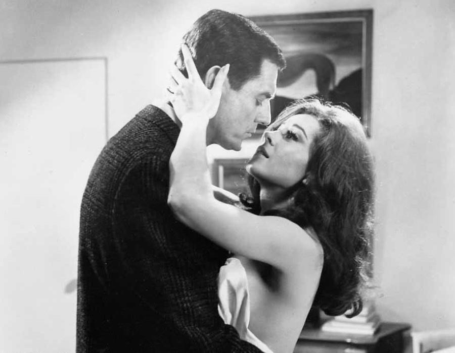 536 Sherry Jackson 雪莉.傑克遜 (1942年 美國演員、前童星)07