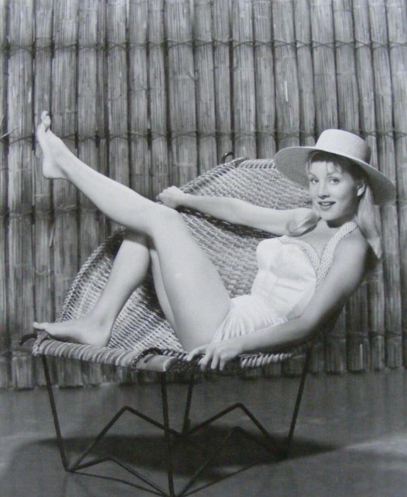 539 Susan Oliver 蘇珊.奧利弗 (1932年-1990年 美國演員、電視導演、飛行員)08