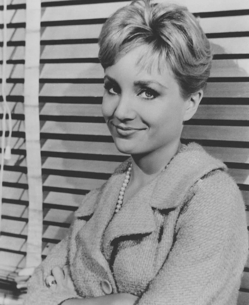 539 Susan Oliver 蘇珊.奧利弗 (1932年-1990年 美國演員、電視導演、飛行員)03