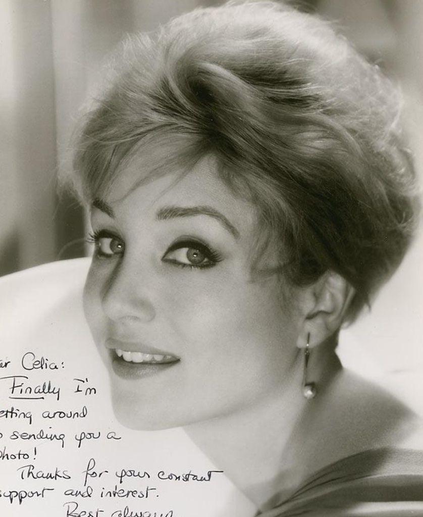 539 Susan Oliver 蘇珊.奧利弗 (1932年-1990年 美國演員、電視導演、飛行員)06