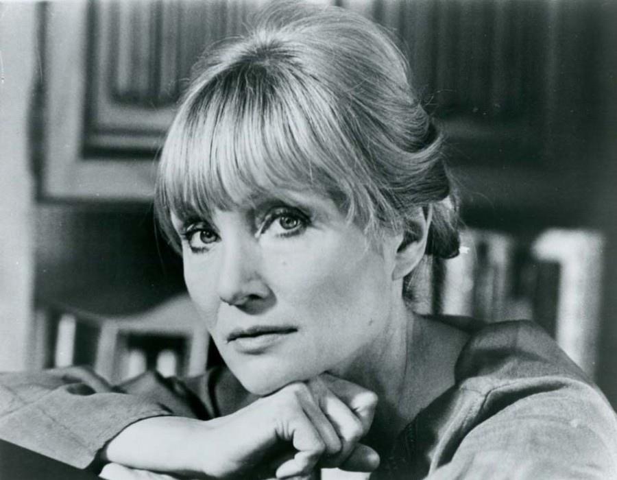 539 Susan Oliver 蘇珊.奧利弗 (1932年-1990年 美國演員、電視導演、飛行員)02