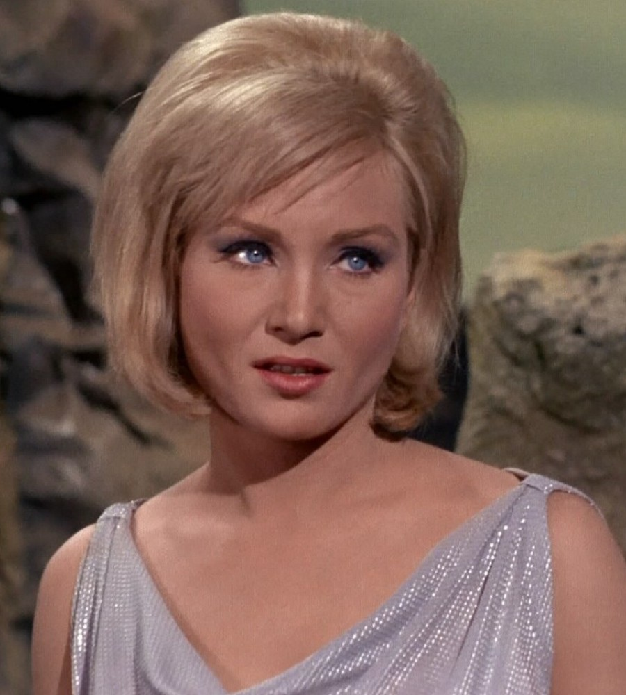 539 Susan Oliver 蘇珊.奧利弗 (1932年-1990年 美國演員、電視導演、飛行員)12